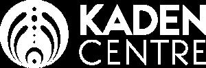 Kaden Centre